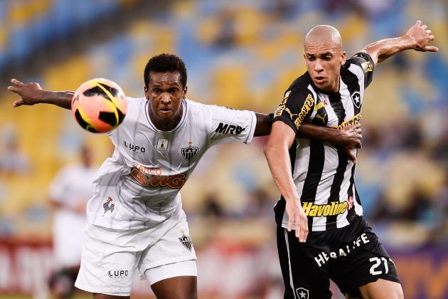 10 Most Exciting Young Talents in Brazil