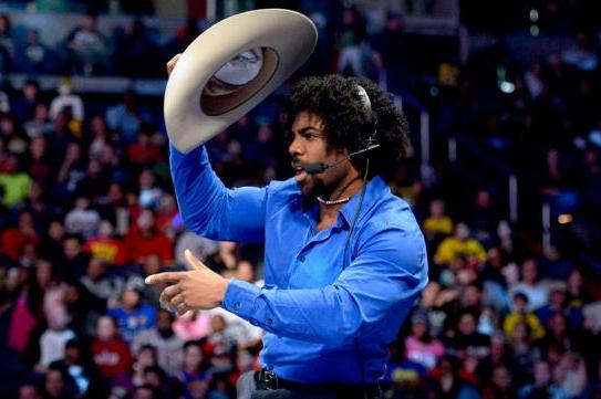 WWE Worst of the Week: Xavier Woods, the Shield and More