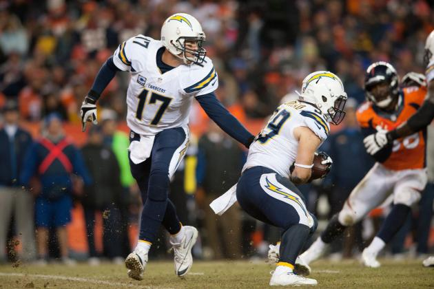 NFL Divisional Playoffs 2014: Previewing This Weekend's Biggest X-Factors