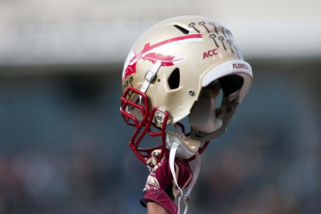 BCS Championship Game 2014: 5 Bold Predictions for Florida State