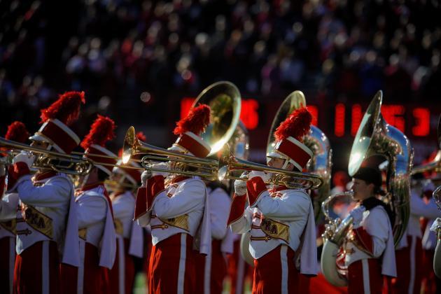 Nebraska Football: 5 Biggest Concerns Heading into the Offseason