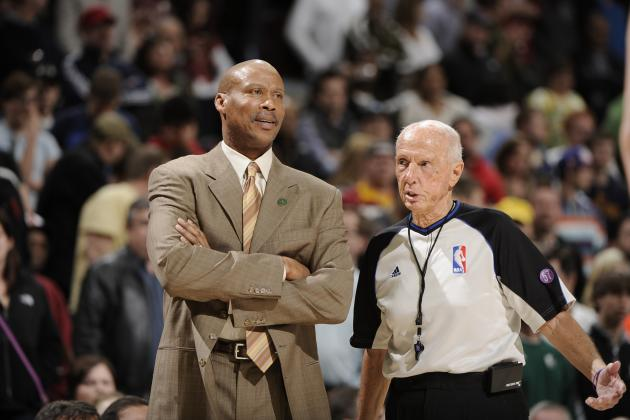 7 Head Coach Candidates for LA Lakers' Next Chapter