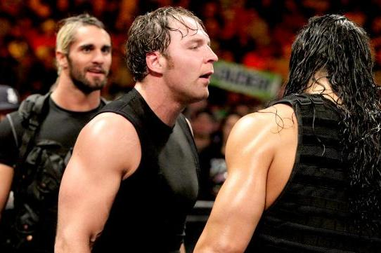 WWE Royal Rumble 2014: Power Ranking Most Likely Swerves at Marquee PPV