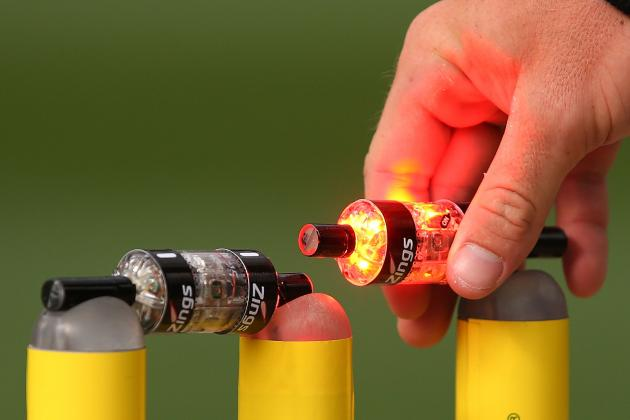 Charting the 10 Worst Cricket Gimmicks