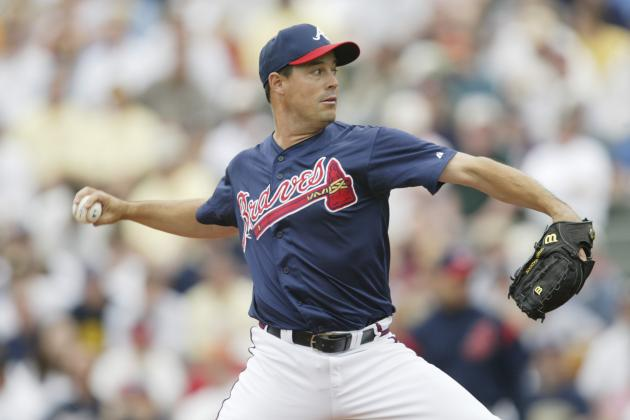 Final Predictions for the 2014 Baseball Hall of Fame Class