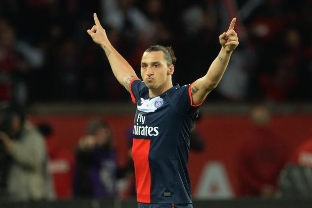 5 Storylines for the Opening Ligue 1 Matches of 2014