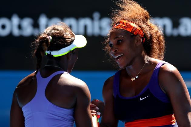 The Most Shocking Upsets in Australian Open History