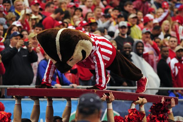 Wisconsin Football: 3 Recruits Badgers Must Land on NSD 2014