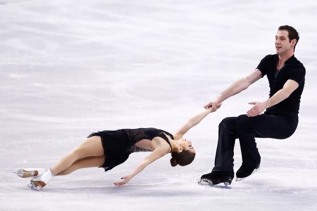 U.S. Figure Skating Championships 2014: Pairs Free Skate Preview and Predictions