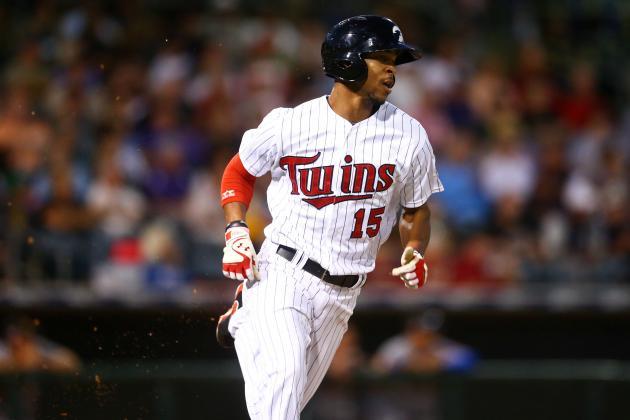 2014 MLB Prospects: Mike Rosenbaum's Top 50 Update, Winter Edition
