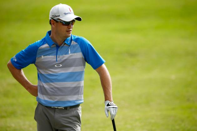 Sony Open 2014: Daily Leaderboard Analysis, Highlights and More