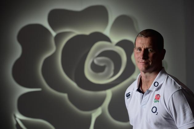 Predicting England 23 to Face France After Stuart Lancaster Names Squad