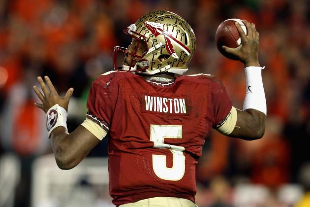 Florida State's Biggest Concerns Heading into the Offseason