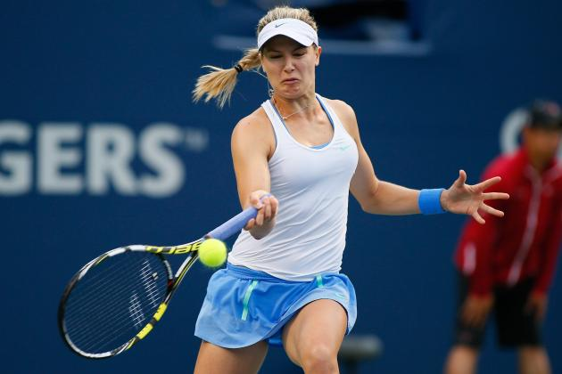 10 Under-the-Radar Players to Watch at 2014 Australian Open