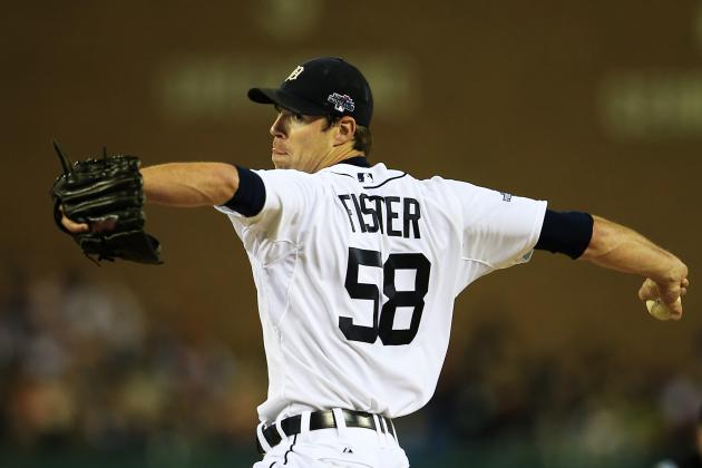 Every MLB Team's Biggest Steal of the 2014 Offseason