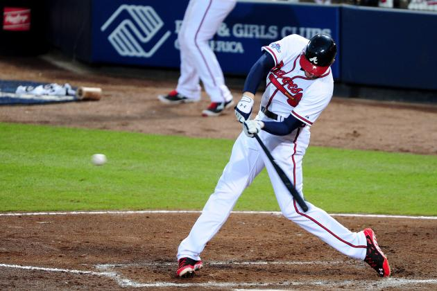 Things the Atlanta Braves Still Need to Do Before the ...