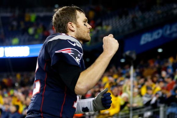 Winners and Losers from NFL Divisional Playoffs 2014