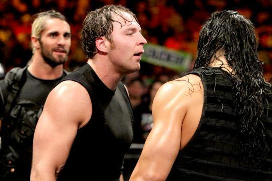 WWE Royal Rumble 2014 Predictions: Most Likely Heel and Face Turns at Event