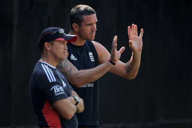 Kevin Pietersen, Andy Flower and Cricket's Biggest Fights and Fallouts