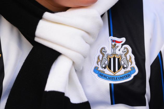 Newcastle United Transfer News and Rumours Tracker: Week of January 13