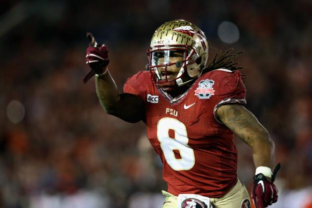 Florida State Football: Keys to a Repeat in 2014