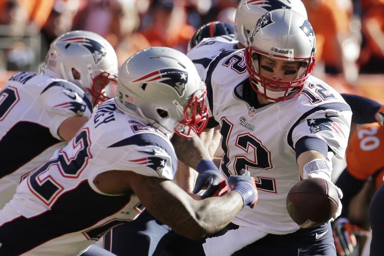 Patriots vs Broncos: Takeaways from Denver's 26-16 Win over New England