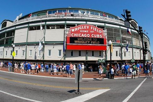 5 Bold Predictions for the Chicago Cubs' 2014 Season
