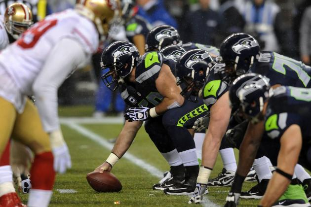 San Francisco 49ers vs. Seattle Seahawks: Previewing the NFC Championship Game