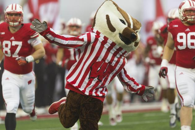 Wisconsin's 2014 National Signing Day Wish List