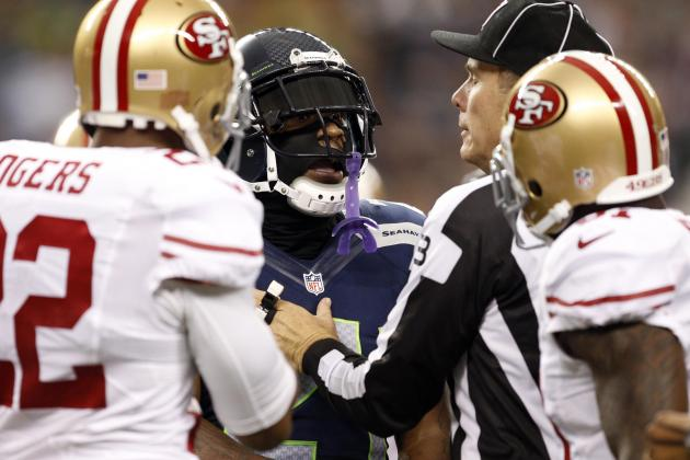 What We've Learned from 49ers vs Seahawks Regular Season Battles
