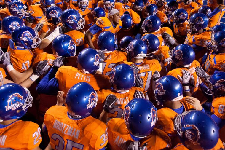 Boise State Football: 2014 National Signing Day Wish List