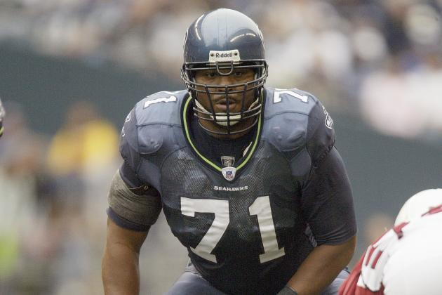 Pro Football Hall of Fame 2014: Complete List of NFL Inductees to Canton
