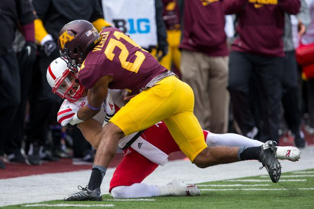 Green Bay Packers 2014 Draft: A Scouting Guide for East-West Shrine Game