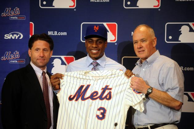 5 Things Mets Still Need to Do Before the Start of Spring Training