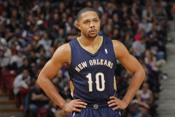 8 NBA Players Most Likely to Be Traded Before February Deadline