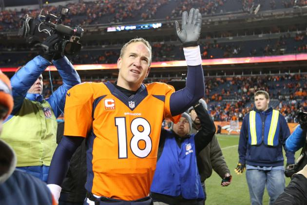5 Biggest Questions/Concerns for the Denver Broncos in the AFC Championship