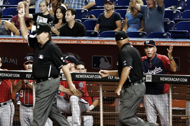 Must-Know Facts of the New MLB Replay System