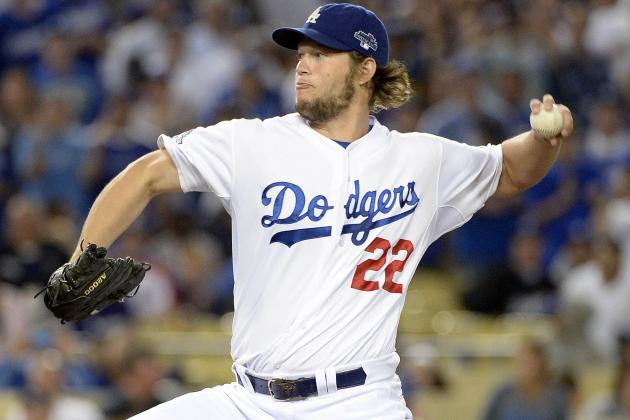 Grading All the Latest Big-Name Offseason Signings Across MLB