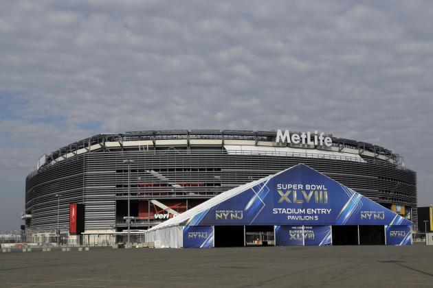 Super Bowl 2014 Predictions: Projecting How Broncos-Seahawks Matchup Will Unfold