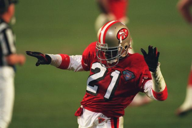 San Francisco 49ers: 10 Best Free-Agent Acquisitions in Team History