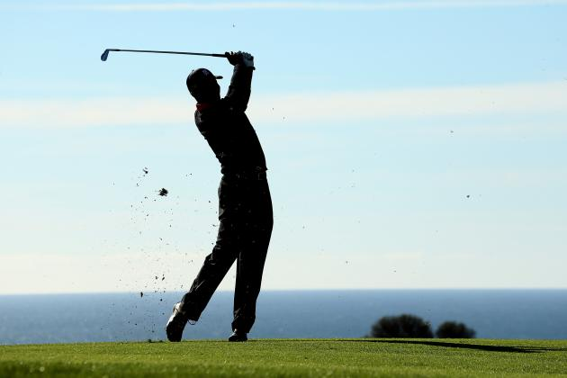 Preview and Prediction for 2014 Farmers Insurance Open at Torrey Pines