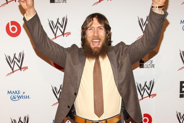 Royal Rumble 2014: Latest News and Rumors Surrounding WWE's Big PPV