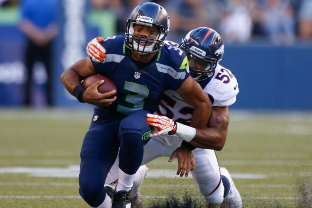 Super Bowl 2014 Teams: Reliving Road to Championship for Seahawks vs. Broncos