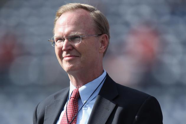 7 Cost Effective Moves the New York Giants Should Make This Offseason