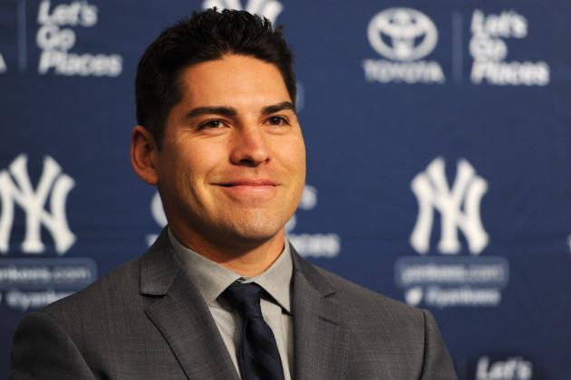 Fantasy Baseball: 11 Offseason Acquisitions with Big Values Entering 2014
