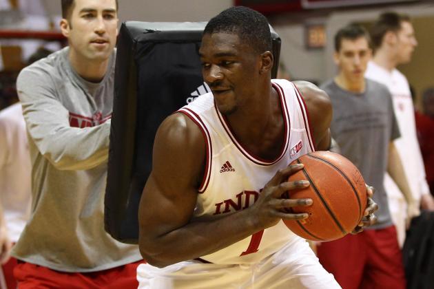 College Basketball Freshman Power Rankings: Week 12 Edition