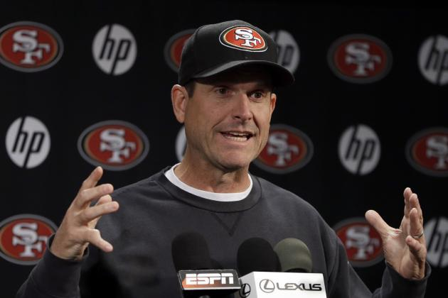 5 Cost-Effective Moves the San Francisco 49ers Should Make This Offseason