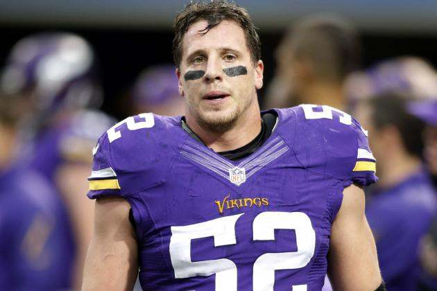 6 Cost-Effective Moves the Minnesota Vikings Should Make This Offseason