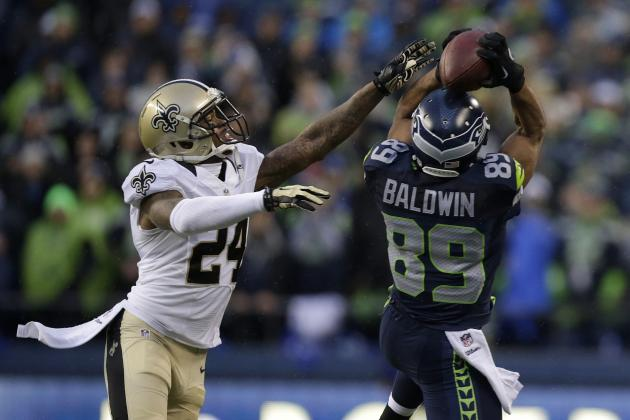 Super Bowl XLVIII: 5 Under-the-Radar Players Who Will Determine Outcome