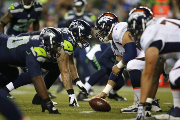Super Bowl XLVIII: Under-the-Radar Players to Note